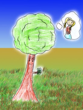 tree20080315-11.jpg