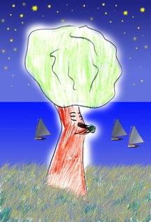 tree20080315-4.jpg